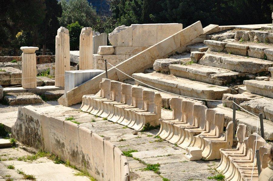 athens-dionisos