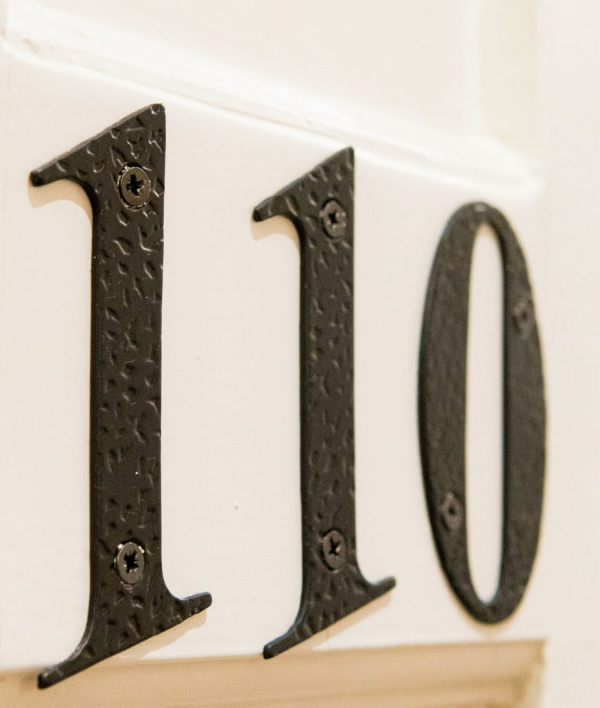 metal-numbers