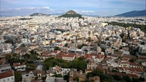 view-athens-high
