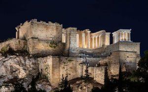 acropolis-lights-night