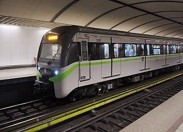 metro-proastiakos