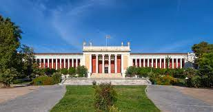 National-Archaeological-Museum