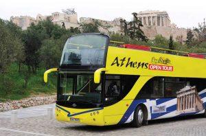 open-bus-athens
