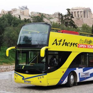 open-bus-athens