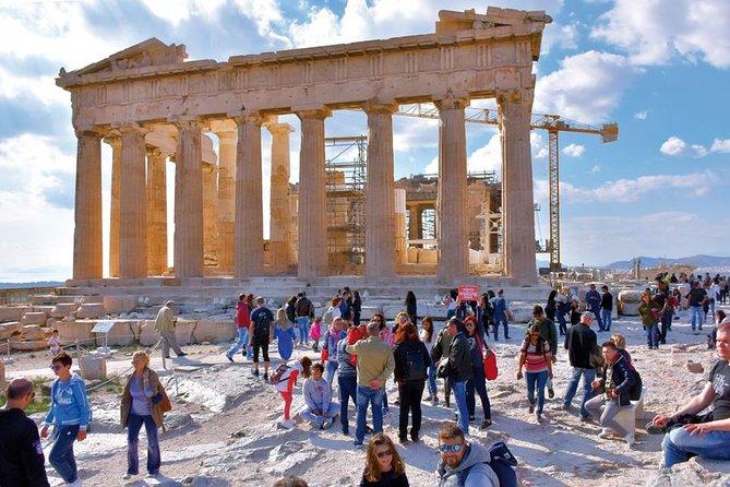 acropolis-walk-people