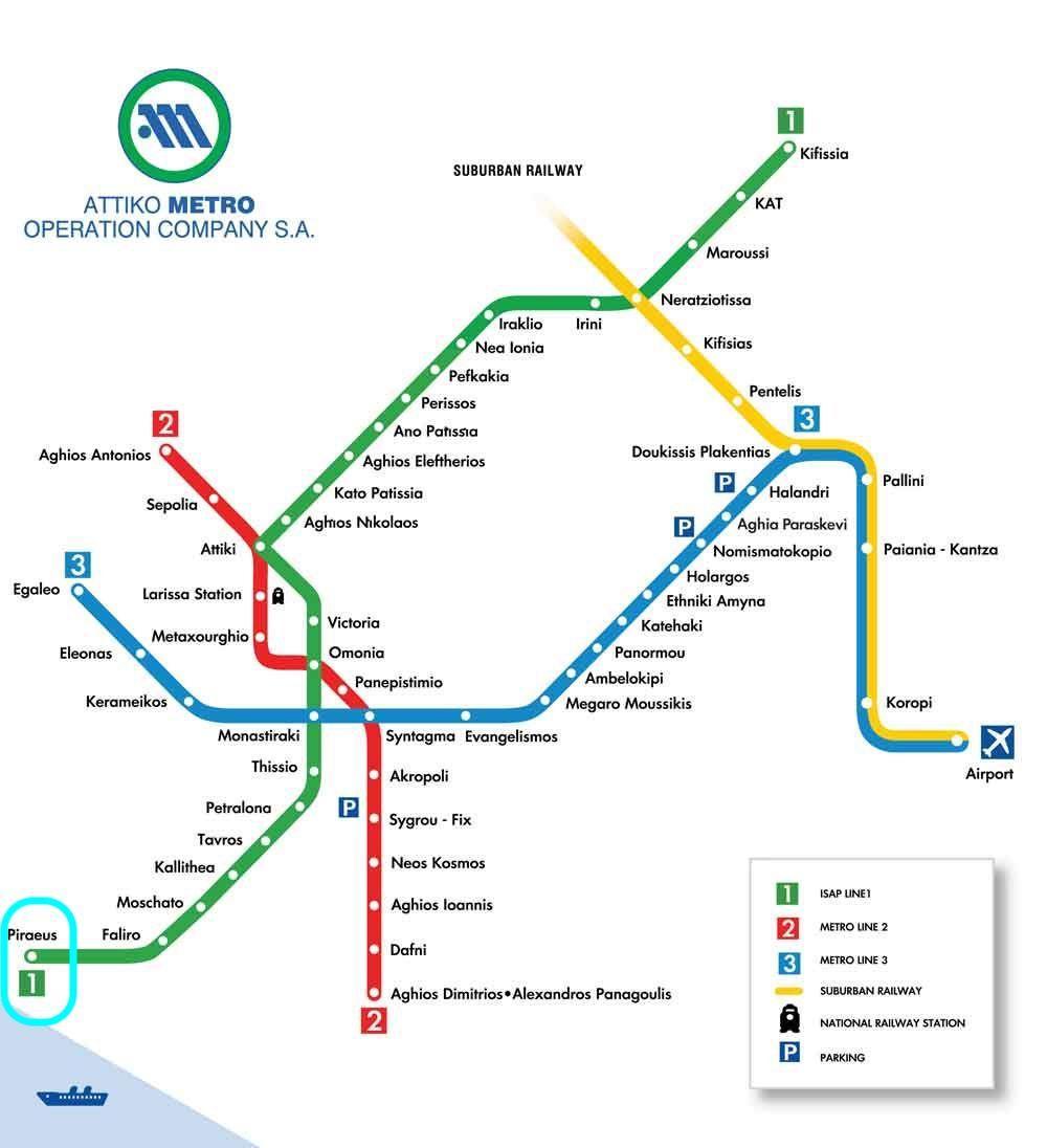 metro-map-athens