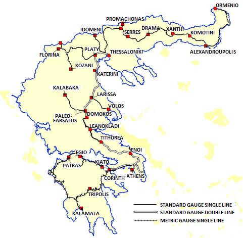 greece-train-map